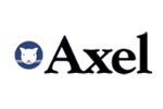 Axel finestre per mansarde e sottotetto