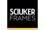 Sciuker finestre in legno e finestre in legno alluminio