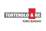 Torterolo&Re porte blindate