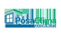 Partner Posaclima