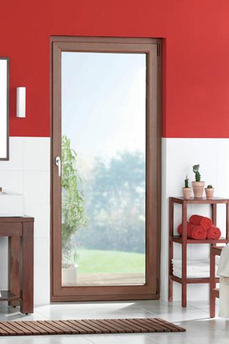 Fossati pvc opinioni finestre in pvc ueue vedi tutte with - La finestra biz opinioni ...