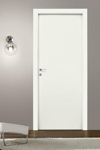 Porte door 2000 in offerta - Door 2000 porte ...